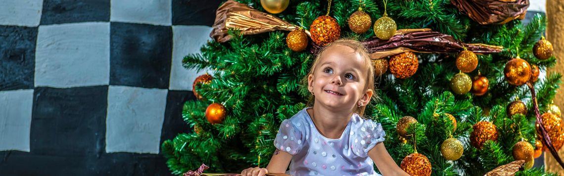 Varázslatos Karácsony - Varázslatos Bambara Hotel**** Felsőtárkány