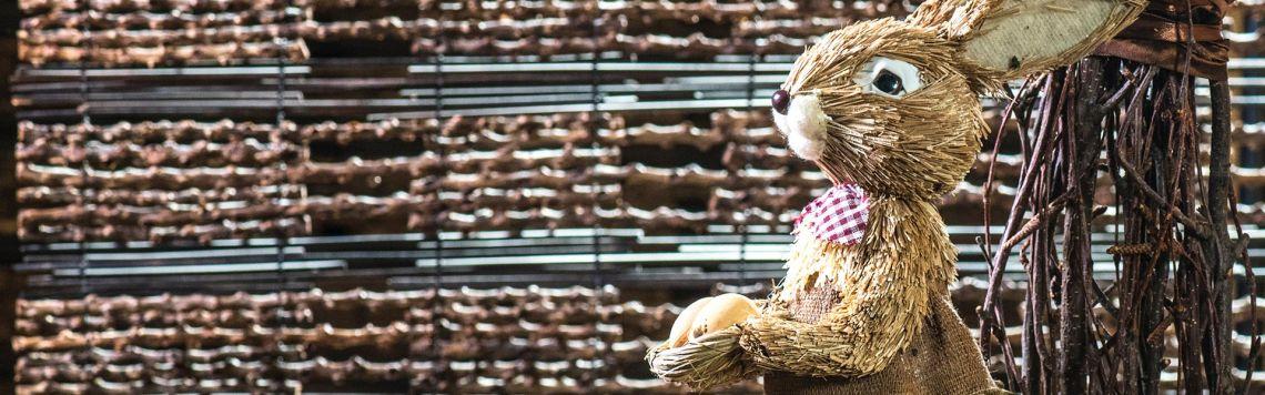 Bambara Húsvét - Varázslatos Bambara Hotel**** Felsőtárkány